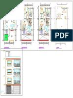 municipalidad.pdf
