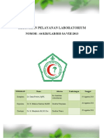 306522259-64-AP-Kebijakan-Pelayanan-Laboratorium.pdf