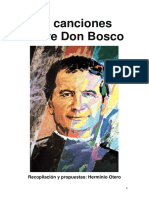 CANCIONES_DON_BOSCO.pdf