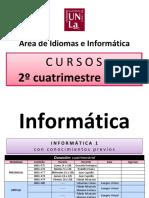 horarios_2_cuat_2018.pdf