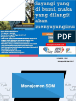 Manajemen SDM Fisip.pptx