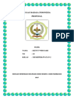 PROPOSAL  BAHASA INDONESIA.docx
