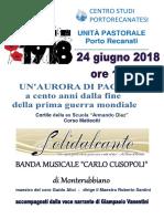 LOCANDINA PRIMA GUERRA MONDIALE-1_141.pdf