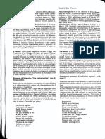 Una furtiva (G major with orn.).pdf