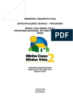 Memroial MCMV (1)