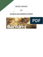 Banking-Management-System.doc