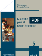 5- Cuaderno para el Grupo Promotor.pdf