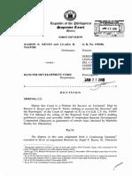 gr_190286_2018.pdf