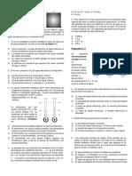 Taller Profundizacion Quimica 11