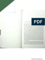 Ética (cap 01). Vásquez.pdf