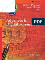 Advances in Digital Forensics X.pdf