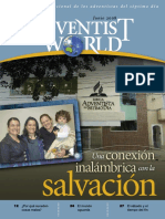 Junio 2008.pdf
