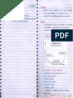 ReliabilityTheory.pdf