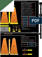 Brick Caclulator - Cementequipment.org