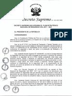 10674.pdf