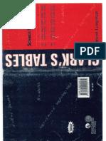 36294170-Clarks-table.pdf