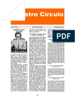 Nc522 Ricardo Calvo