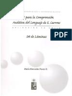 TECAL láminas.pdf