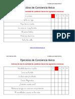 CONCIENCIA LEXICA.pdf