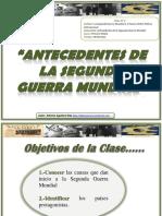 ANTECECDENTES II GUERRA MUNDIAL.pptx