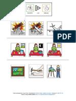 secuencias 2.pdf
