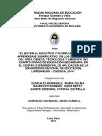 TESIS MATERIALES Y CTA.pdf