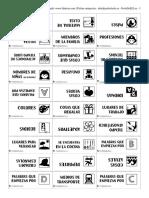 Fluidez lexica.pdf