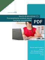 Apunte de Aprendizaje No.1.pdf
