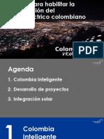 Colombia Inteligente_UdeA Ago2018