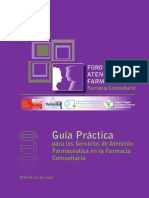 cuaderno_foro-v17_56_pag_alta.pdf