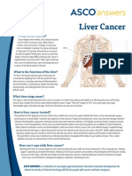 asco_answers_liver.pdf