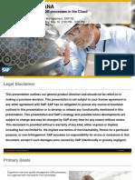 PLM6807_6807_Presentation_1.pdf