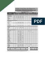 Tss_ACTyPAS_260418.pdf