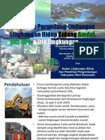 PP-Nomor-27-Tahun-2012