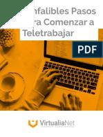 5_Infalibles_Pasos_Para_Comenzar_A_Teletrabajar.pdf