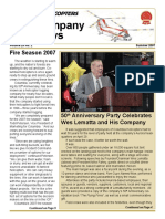 Columbia Helicopters Summer 2007 Newsletter.pdf