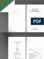aron-raymond-as-etapas-do-pensamento-sociolc3b3gico-durkheim.pdf