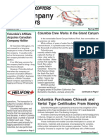 Columbia Helicopters Spring 2006 Newsletter.pdf