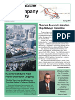 Columbia Helicopters Spring 2005 Newsletter.pdf