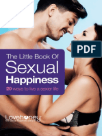 141262407-The-Little-Book-of-Sexual-Happiness.pdf