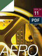 BOEING AERO_2011q4.pdf