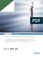 BM 26 A.pdf