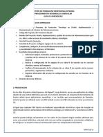 Guia de Aprendizaje 2 - Creación de Usuarios y Plan de Marcación Básico en Asterisk(1) (1)