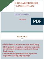 KONSEP_DASAR_EKOLOGI_DAN_LINGKUNGAN.pdf