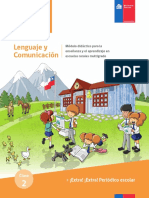 CLASE-2_EXTRA-EXTRA-PERIODICO-ESCOLAR.pdf