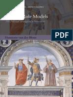 BLOM, Cicero's Role Models