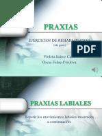 PRAXIAS 2