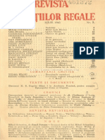 Revista fundatiilor regale 1945.pdf
