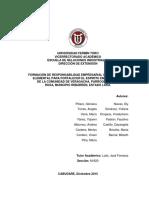 Proyecto de Servicio Comunitario M-920 FASE 3 CORREGIDA.docx