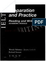 IELTS Preparation and Practice Academic Writing.pdf